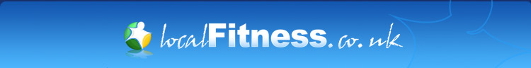 LocalFitness.co.uk - UK's Fitness Search Engine